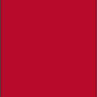 umbrella-336-1
