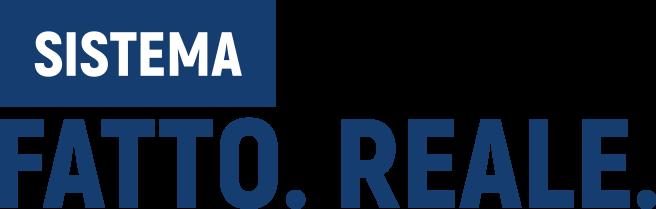 logo-banner-fatto-reale